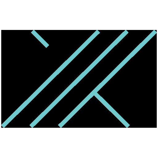 IXOU –Vision & Dev.